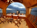 Lobby-Deluxe Houseboat