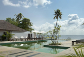 Deshadon-Backwater-Resort