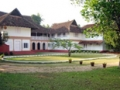The-Tharakan-Heritage-Homes