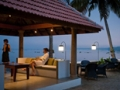 The-privacy-Malabar-Escapes