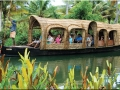 covered-country-boat-vaikom