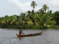 village-man-vaikom-backwaters-kerala