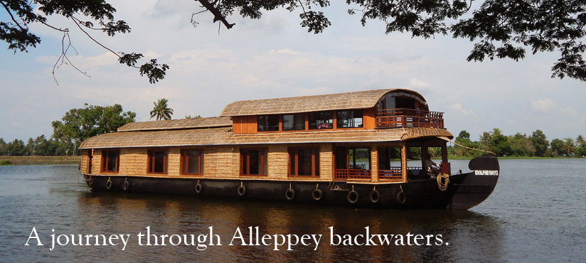 house-boat--aleppey