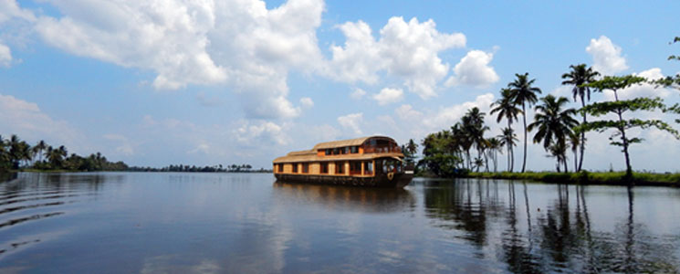 alleppeybackwaters