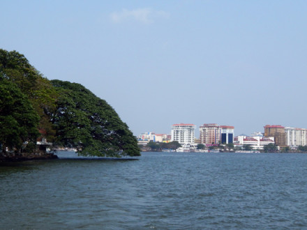 kochi-backwaters-kerala