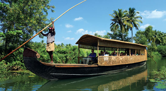 village-backwater-cruise-vaikom